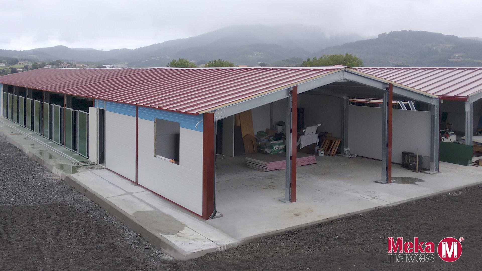 construccion-residencia-canina-Mekanaves